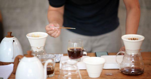 (c) Kaffeegenuss-info.de